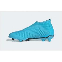 adidas Predator 19.3 Calcio Bambino