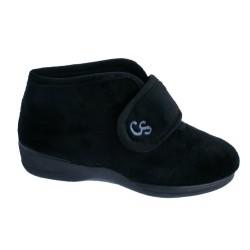 CINZIA SOFT Pantofola Donna
