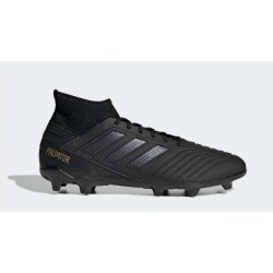 adidas Predator 19.3 Calcio Uomo