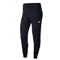 NIKE  Sportswear Essential Pantaloni Donna