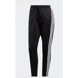 adidas Pantaloni Donna ID...