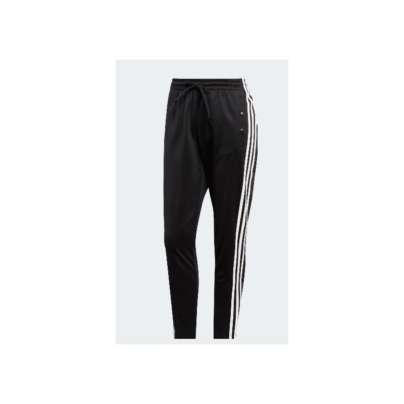 adidas pantaloni 3 stripes