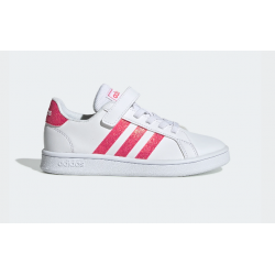 copy of adidas GRAND COURT C