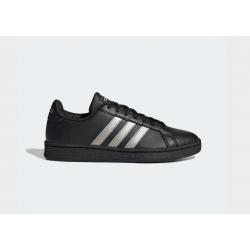 copy of adidas GRAND COURT K