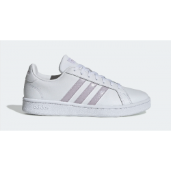 copy of adidas GRAND COURT K