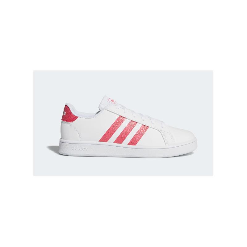 scarpe adidas grand court k