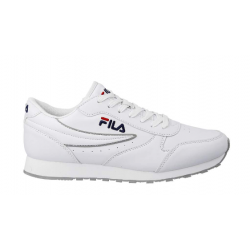 FILA ORBIT LOW Uomo