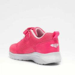 Compra GEOX Sofia tronchetti donna bambina calzature salimbene