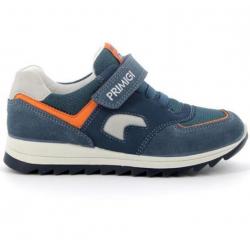 PRIMIGI Sneakers Bambino