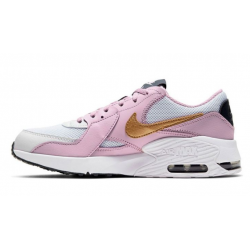 copy of NIKE AIR MAX EXCEE...