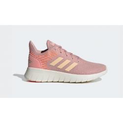 adidas ASWEERUN Sneakers Donna