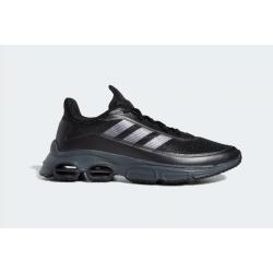 copy of adidas CHAOS