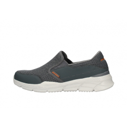 SKECHERS Equalizer 4.0 -...