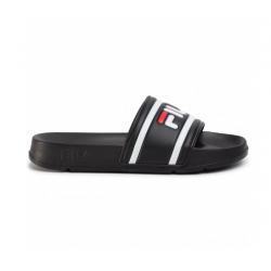FILA Morro Bay Slippers 2.0