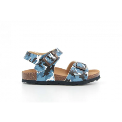 BioNatura Kids Sandals