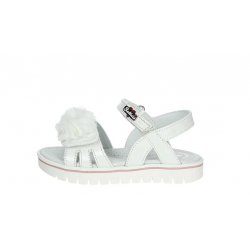 Balducci Selfie Sandals