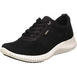 igi&co KARINA sneakers
