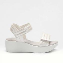 Lelli Kelly RUTH Sandals