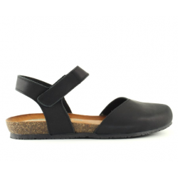 BioNatura Sandals