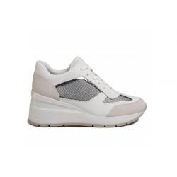 Geox Zosma Sneakers