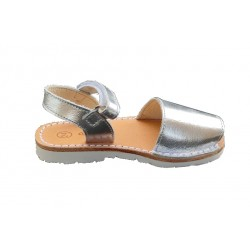 Balducci Balear Sandals