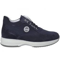 EXTON Sneakers