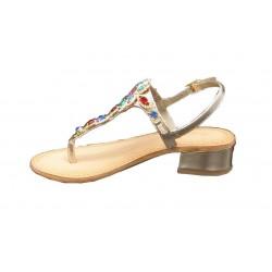 Melluso Walk Sandals