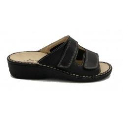 CINZIA SOFT Sandals
