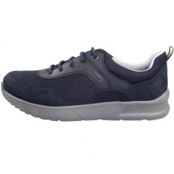 GEOX TIVANO Sneakers