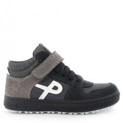 PRIMIGI BARTH Sneakers