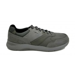 GEOX DAMIANO Sneakers