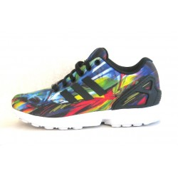 adidas zx flux bimba