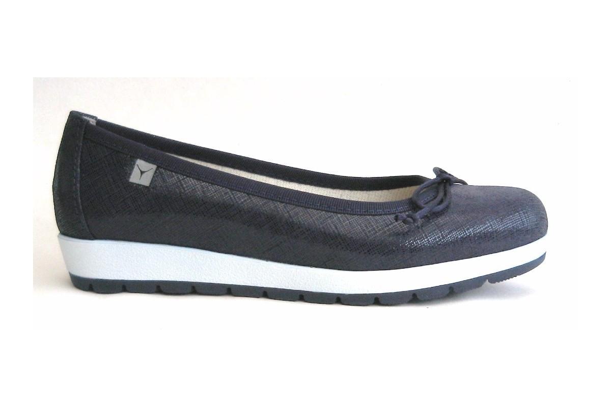 Compra CINZIA SOFT - calzature salimbene 2f057896f7e