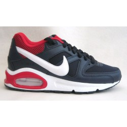 NIKE AIR MAX COMMAND (GS)