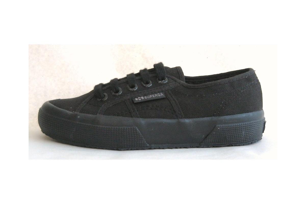 Compra SUPERGA 2750 COTU donna calzature salimbene