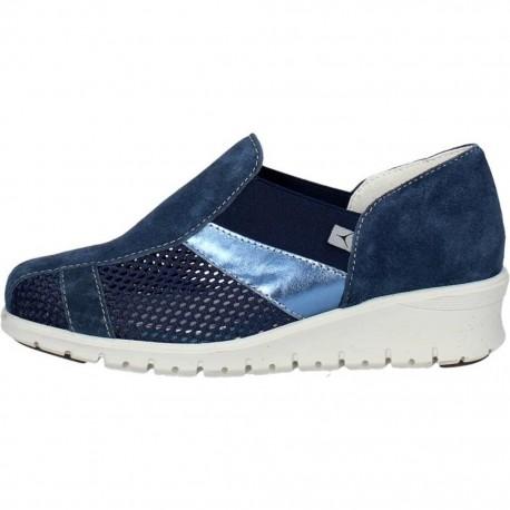 CINZIA IMPRINT Sneakers & Tennis shoes basse donna Tienda De Oferta Salida Excelente kr4OrkF0n