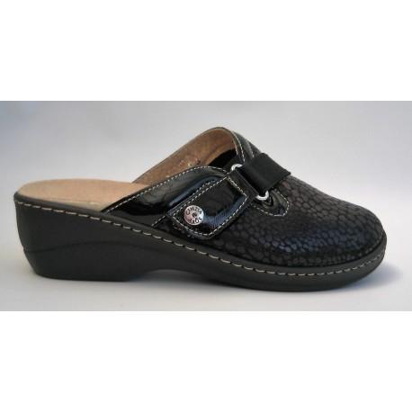 Compra CINZIA SOFT - pantofole donna elasticizzate-calzature salimbene 3501ae33b9a
