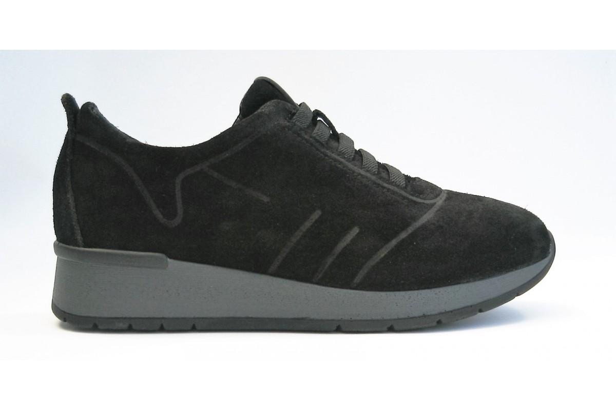 Compra CINZIA SOFT Imprint - donna - mocassino - calzature salimbene 3bc90df49c7