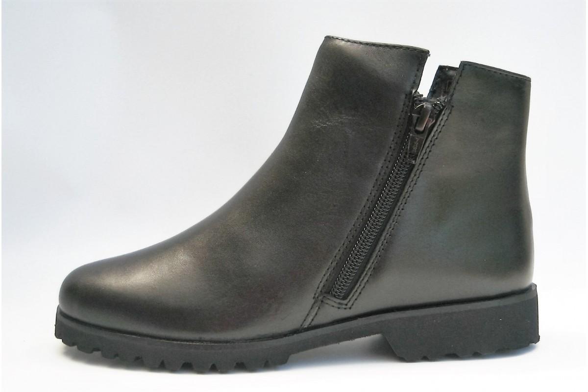 Compra CINZIA SOFT - tronchetti -donna -stivaletti calzature salimbene f6951123146