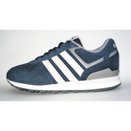 Compra adidas RUNEO 10K - sneakers