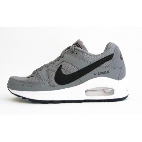 Compra NIKE AIR MAX COMMAND FLEX (GS) sneakers calzature salimbene