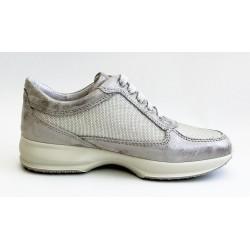 Compra GEOX Anny tronchetto stivaletti donna calzature salimbene