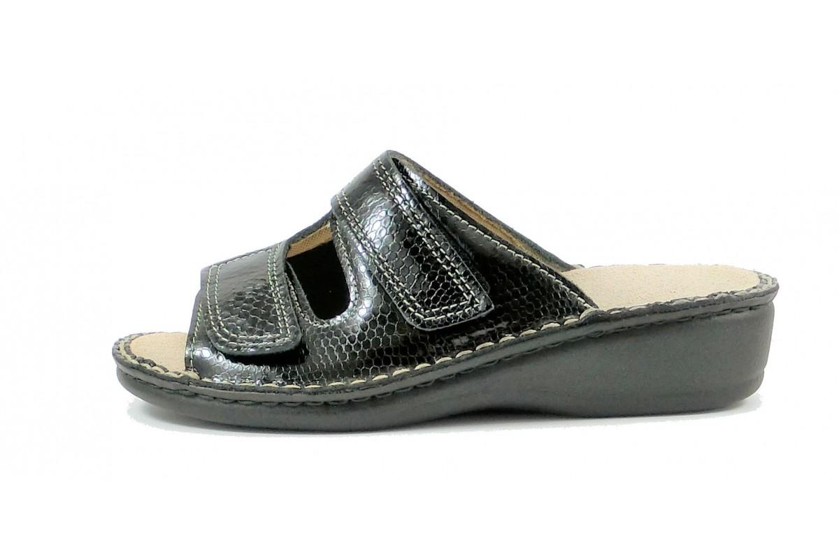 Compra CINZIA SOFT - ciabatte - donna - pianelle - calzature salimbene d6513029513
