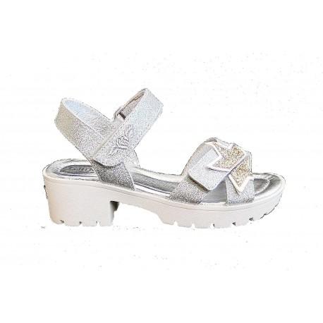 per comprare sezione speciale all'ingrosso online Compr Lelli Kelly AURORA - sandali - bambina - calzature salimbene