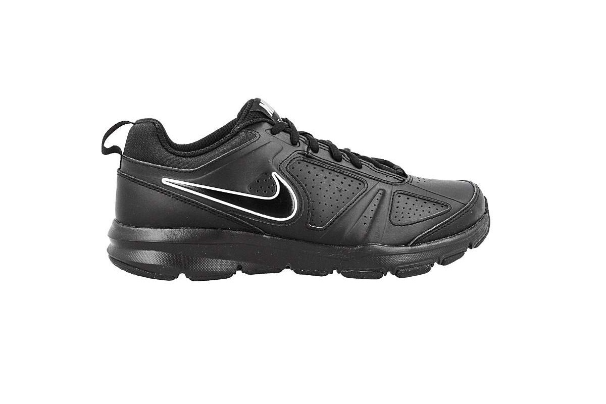 XiCaricamento Zoom Lite T Lite Nike Nike T 3Lc5AqRj4