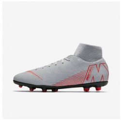 NIKE MERCURIAL SUPERFLY 6 CLUB FG/MG