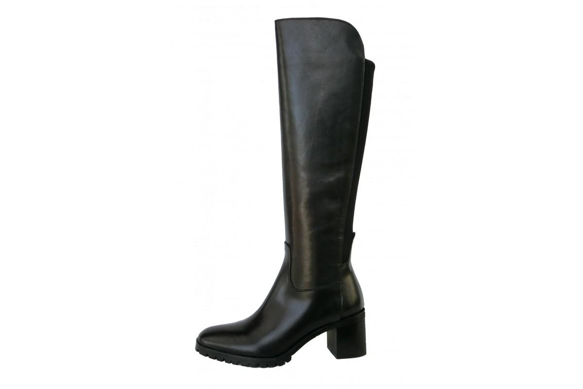 Compra CINZIA SOFT Stivali - donna - stivali - calzature salimbene 963ed90e6f9