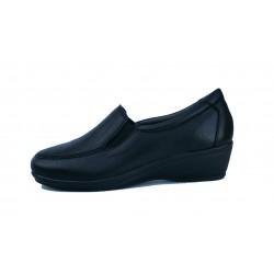 Mocassino - calzature salimbene - Calzature Salimbene srl 629bd70a706