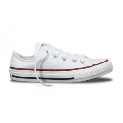 CONVERSE Chuck Taylor All Star classic Bambini
