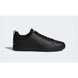 adidas VS ADVANTAGE CL